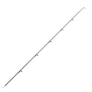 Náhradní Špičky Mistrall Light 50cm Průměr 2,8mm