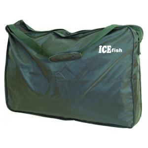 Taška na Oblek ICE Fish