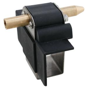 Držák Vezírku Flagman Keepnet Holder For Seat Box 30/36mm