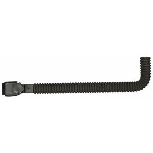 Držák Flagman Ripple Rod Bar EVA D25/30 30x10 cm