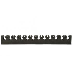 Pěnový Držák Prutů do Auta Rodmounts Rod-Up Foam Tip Holder