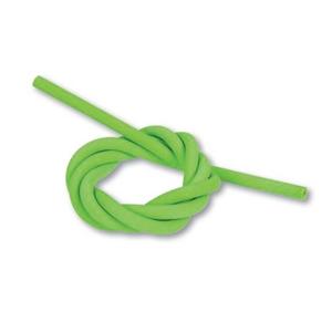 Hadička MADCAT Rig Tube Fluo Green