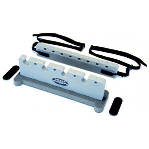 Držák Prutů do Auta C&F Design Rod Rack Tonneau Cover Mounting