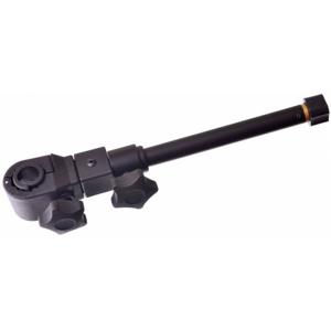 Držák Flagman Keepnet Tele Arm D25/30 18cm