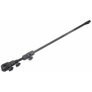 Držák Flagman Teleskopix Feeder Arm D25/30
