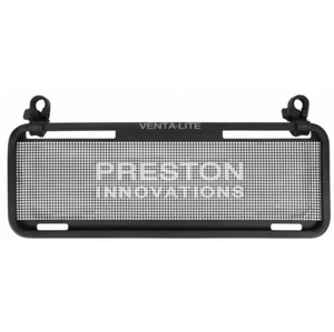Odkládací Plato Preston Offbox36 Venta-lite Slimline Tray