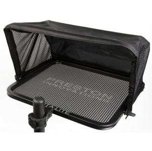 Odkládací Plato Preston Offbox36 Venta-lite Hoodie Side Tray Small