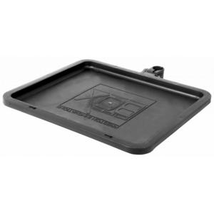 Odkládací Plato Preston Offbox36 Super Side Tray