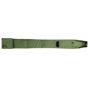 Taška na Deštník Pelzer Executive Umbrella Bag