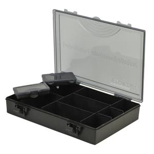 Box na Příslušenství Shakespeare Tackle Box System Medium