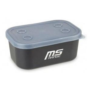 Box MS Range Bait Box 0,75l Model B