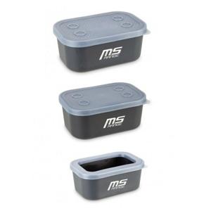 Box MS Range Bait Box 0,75l Model C