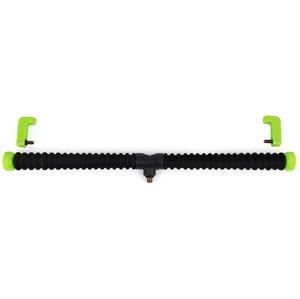 Držák Prutu Matrix Multi Rod Rest EVA Ripple Velký 40cm