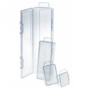 Box Plastica Panaro F3