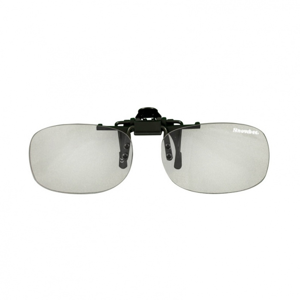 Dioptrický Klip Snowbee Clip-On Magnifiers