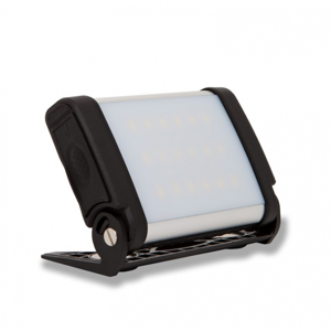 Lampa Silverpoint Explorer 4000