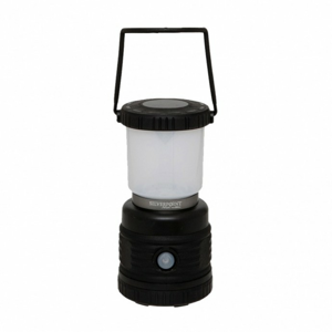 Lampa Silverpoint Starlight 1000 RC