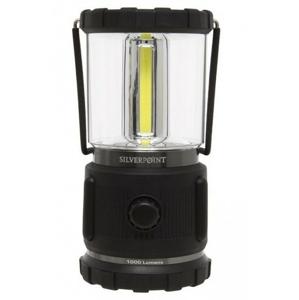 Silverpoint Lampa Starlight X1000