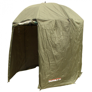 Přehoz na Deštník Suretti PVC 2,5m