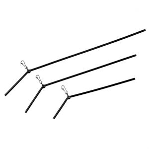 Hokejka Giants Fishing Anti Tangle 15cm