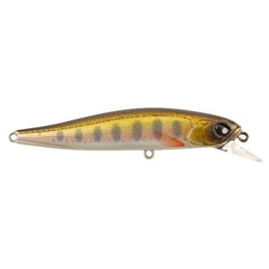 Wobler Lucky John Basara 40SP 4cm 2,5gr 704