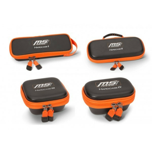 Pouzdro MS Range Hard Case Series Hardcase IV