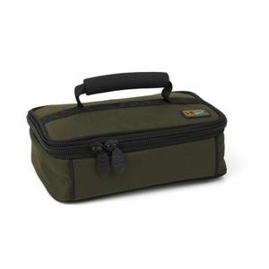 Pouzdro na Příslušenství Fox R-Series Accessory Bag Large
