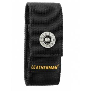 Pouzdro Leatherman Nylon Black Střední