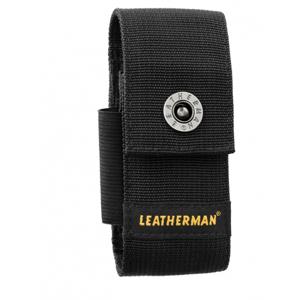 Leatherman | Pouzdro Leatherman NYLON BLACK MEDIUM ČERNÉ 4 kapsy