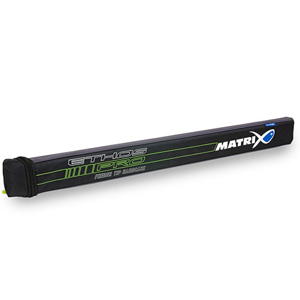 Pouzdro na Špičky Matrix Ethos Pro Tip Tube