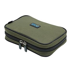 Pouzdro na Hrazdy Aqua Products Black Series Roving Buzz Bar Bag