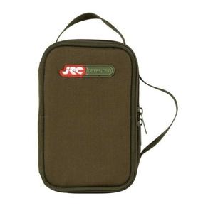 Pouzdro na Příslušenství JRC Defender Accessory Bag Medium