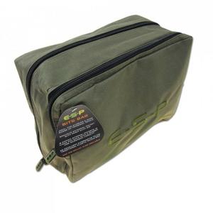 Pouzdro na Příslušenství ESP Bits Bag