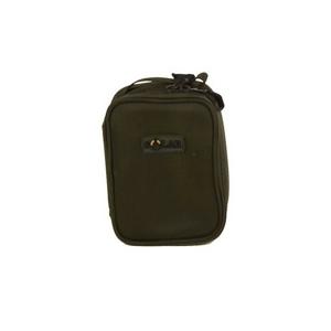 Pouzdro Solar SP Hard Case Accessory Bag Small