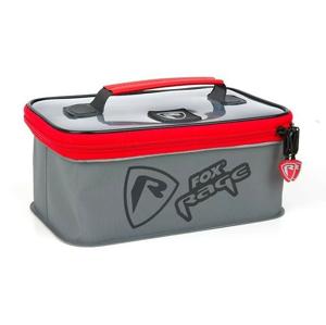 Pouzdro na Příslušenství Fox Rage Welded Accessory Bag Medium