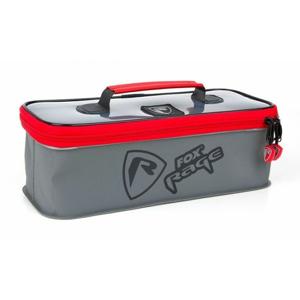 Pouzdro na Příslušenství Fox Rage Welded Accessory Bag Large