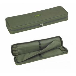 Pouzdro na Hrazdy a Vidličky Pelzer Executive Bank & Buzzer Bag 55 cm