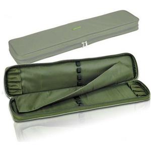 Pouzdro na Hrazdy a Vidličky Pelzer Executive Bank & Buzzer Bag 95 cm