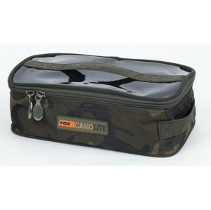 Pouzdro na Příslušenství Fox Accessory Bag Large
