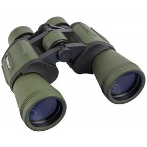 Dalekohled JAF Capture Boreal Optic 10x50