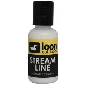 Přípravek na Muškařské Šňůry Loon Outdoors Stream Line