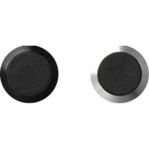 Náhradní Držák Pro Zásobník C&F Design Tippet Holder Stříbrný