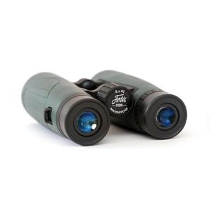 Dalekohled Fortis XSR Binoculars 8x42