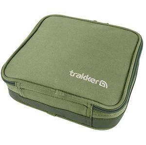 Taška na Nástrahy Trakker NXG Compact Tackle Bag