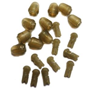 10ks - Rychlospojky Behr Fast Change Beads Velikost S