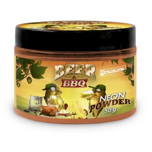 Neonový Prášek Radical Beer & BBQ 50gr
