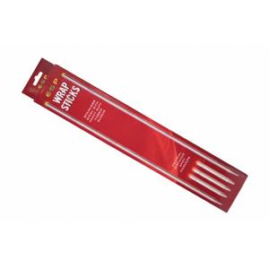 Měřící Tyče ESP Wrap Sticks