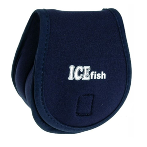Obal na Naviják JSA Fish ICE Fish XL