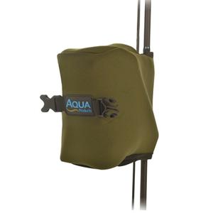 Obal na Naviják Aqua Products Neoprene Reel Jacket Standard