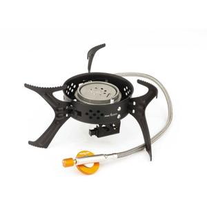 Plynový Vařič Fox Cookware Heat Transfer 3200 Stove